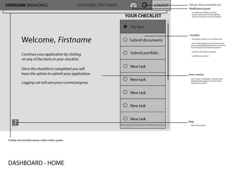 dashboard_wireframes1_Page_1