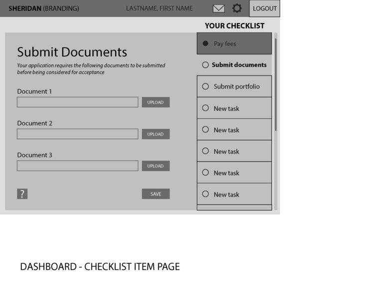 dashboard_wireframes1_Page_2