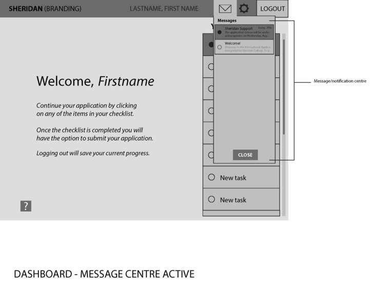 dashboard_wireframes1_Page_3