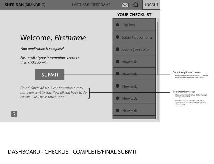 dashboard_wireframes1_Page_4